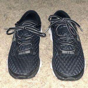 Under Armour Speedform Gemini 2 Running Shoes